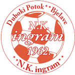 Ingram (Duboki Potok)