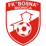 Bosna (Mionica)