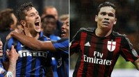 Serie A (analiza): Milan – Inter